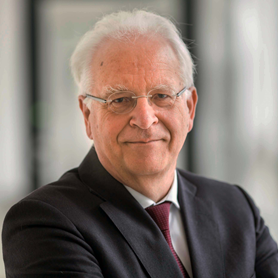 Peter-Wriggers-Institute-Continuum-Mechanics-Engineering-University-Hannover-Germany