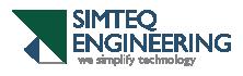 Simteq Engineering